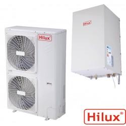 Pompa ciepła Hilux Split DC...