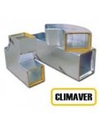 Climaver