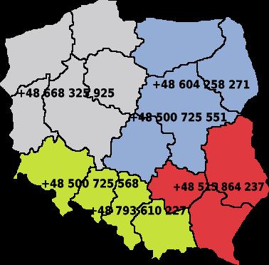 Polska_kontur_kolor tel.png
